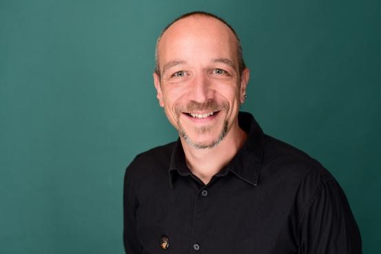 Stephan Vracic
